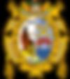 ESTUDIOS PERICIALES-10.png