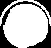 circulo-07.png