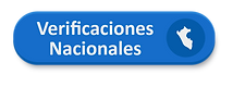 verificacion boton-04.png