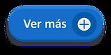 boton ver mas-06.png