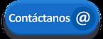 contactanos-02.png