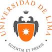 ESTUDIOS PERICIALES-14.png