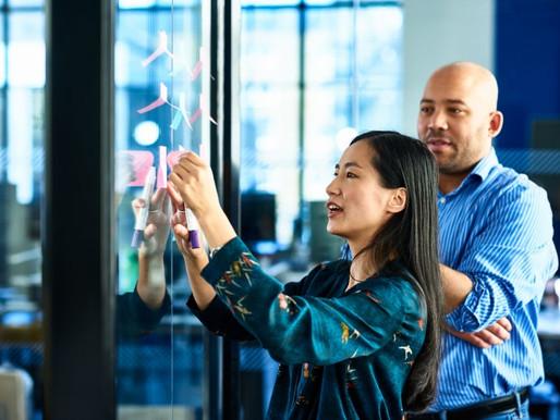 ¿Cómo puedes medir la innovación empresarial?