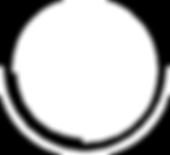 circulo-06.png