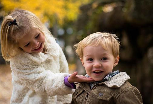 adorable-boy-children-242148.jpg