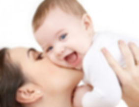 Mom-and-Baby-Playing-480x369.jpg