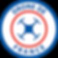 Logo Drone de France