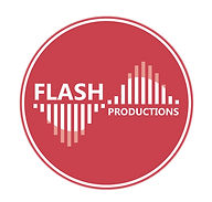 Logo Flash Productions