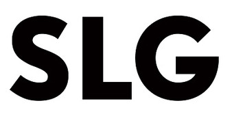 South London Gallery logo.jpg