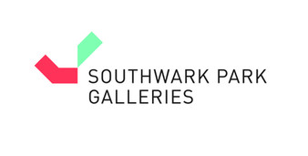 SOUTHWARK PARK GALLERIES LOGO.jpg
