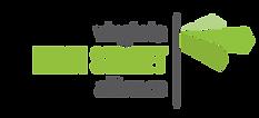Logos-Main Street Alliance VA Logo.png