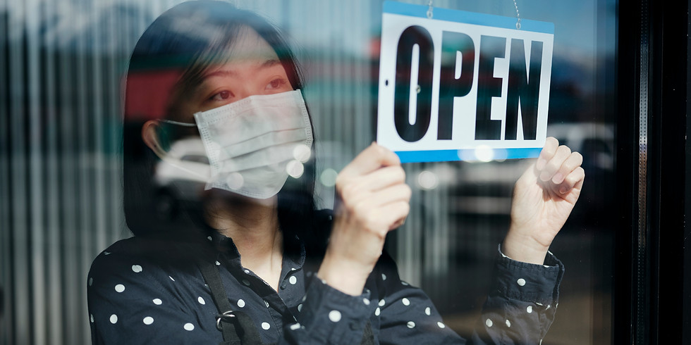 Small Business and Paid Sick Days- What You Need to Know