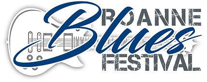 logo-RBF_Quad.jpg