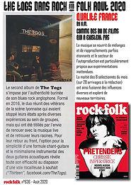 rock and folk.jpg