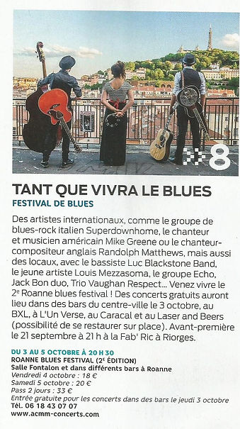 article Loire Magasine.jpg