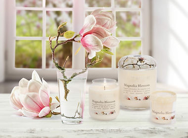 candele-profumate-naturali-01.jpg