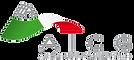 Associazione Italiana Centri Giardinaggio