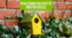 casetta uccelli evento CalliariFiori.jpg
