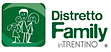 logo-distretto.png