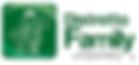 logo-distretto.png