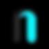 Nimo Labs Logo