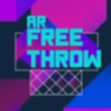FreeThrowAR_LOGO.png