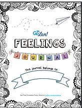FeelingsJournal_GoZen.png