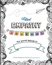 EmpathyJournal_GoZen.png