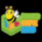 Board Game Land logo draft2-01.png