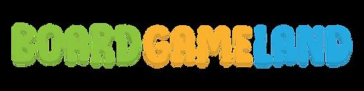 Board Game Land logo draft2-02.png