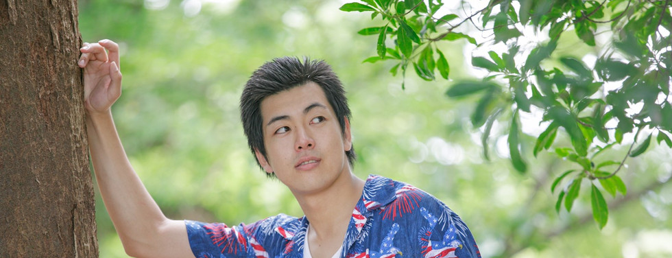 友田写真_190908_0001.jpg