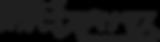 ガラパロゴ-[更新済み]_03.png