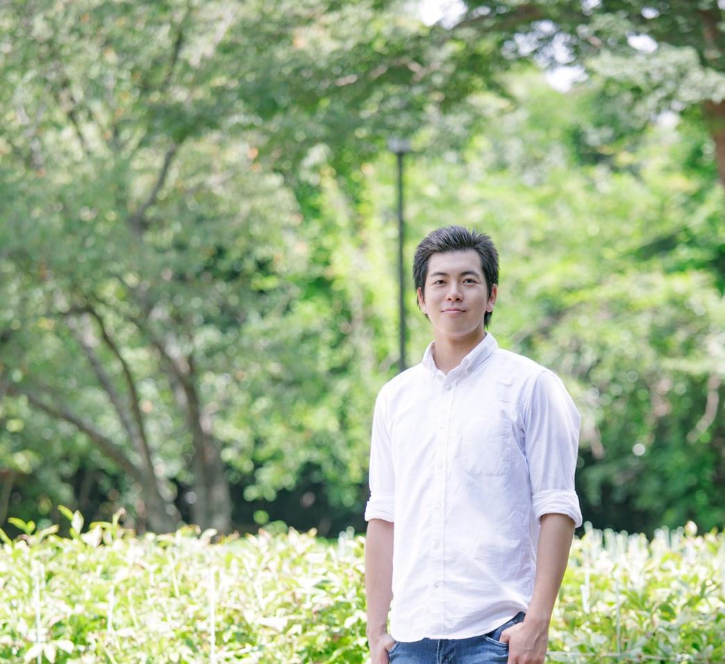 友田写真_190908_0003.jpg