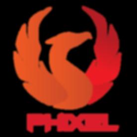 Phixel.png