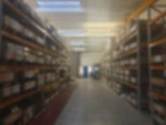 Stores A.jpg