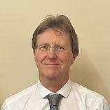 FPW Technical Director David Mason