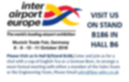 FPW Interairport 2019