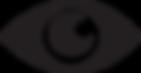 eye-1915454_960_720.png