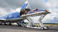 Atlas-Jet-Car-Loading