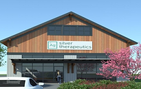 Silver Therapeutics of Maine 1.PNG
