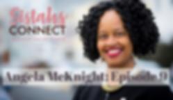 angela mcknight new banner website.png