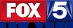 logo-fox-5-new-york-wnyw (1).png