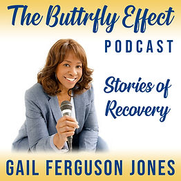 Buttrfly_Effect_Podcast_Cover_Art_Final