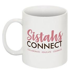 sc mug logo_edited.jpg