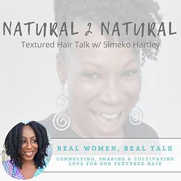 Natural 2 Natural Cover Art Revised.png