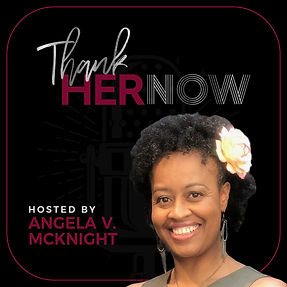 Thank HER Now Podcast Fiverr.jpg