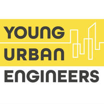 Young Urban Engineers