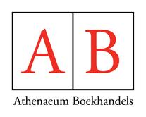 Athenaeum Bookstore