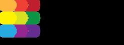 POCO FND Logo_Color.png