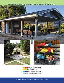 2021_Foundation Brochure V6.jpg